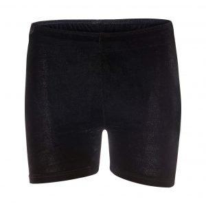 Fuss & Disturb Gymnastiktøj Hotpants