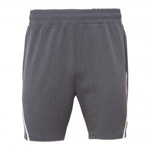 Fuss & Disturb Gymnastiktøj Casual tøj Shorts