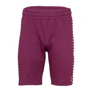 Fuss & Disturb Gymnastiktøj Shorts