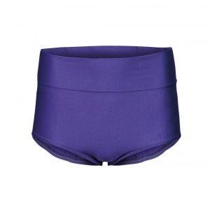 Fuss & Disturb Gymnastiktøj Trusse