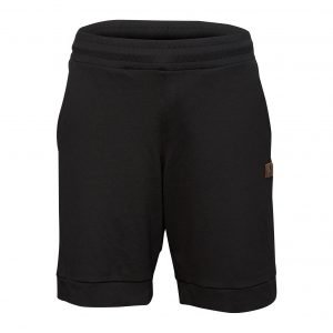 Fuss & Disturb Gymnastiktøj Casual Shorts