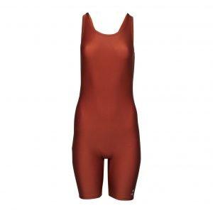 Fuss & Disturb Gymnastiktøj Catsuit