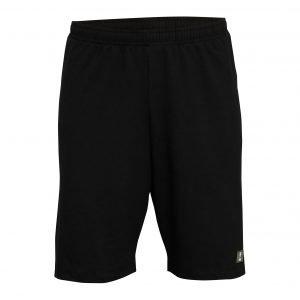 Fuss & Disturb Gymnastiktøj Casual Shorts
