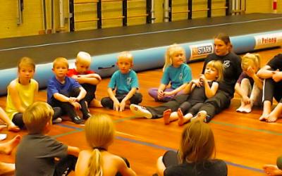 Kære gymnastikdanmark – lad os gøre op med de stereotype kønsnormer